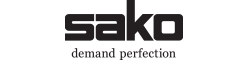 Sako logo