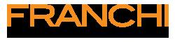 Franchi Logo
