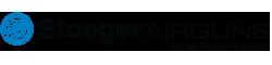 Stoeger Airguns Logo