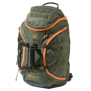 Beretta Modular Backpack