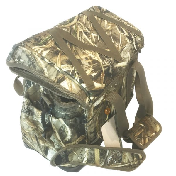 BS441030330858UNI Beretta Blind Bag Max5 Back