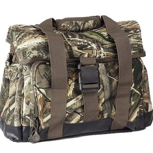 BS441030330858UNI Beretta Blind Bag Max5 Front