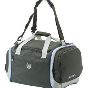 139f7729ac Beretta 692 Large Multipurpose Cartridge Bag – Grey