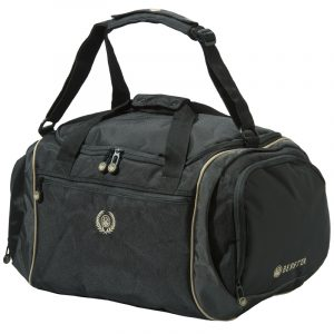 BS551030810999 Large Cartridge Bag Beretta