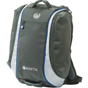 753d903c9c Beretta 692 Backpack – Grey or Black