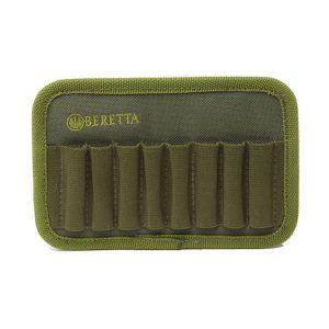 BSC335510702 Beretta Cartrige Wallet