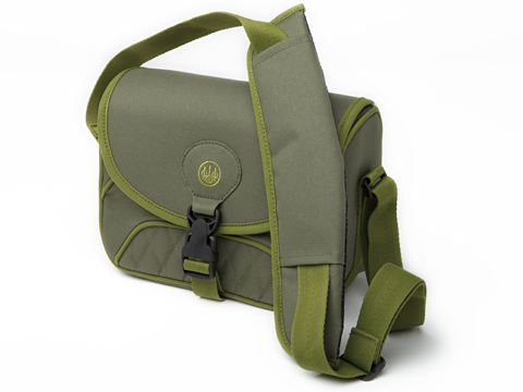 Beretta GameKeeper Small Cartridge Bag – Stoeger Canada
