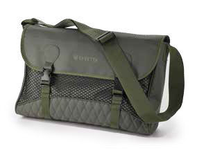 BSL90035510702UNI Beretta Gamekeeper Shoulder Game Bag Green