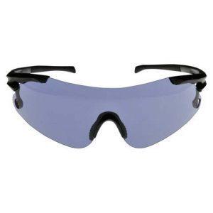 Beretta Trident Shooting Glasses