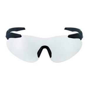 Beretta Clear Shooting Glasses