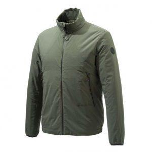 Beretta Fusion BIS Jacket Green