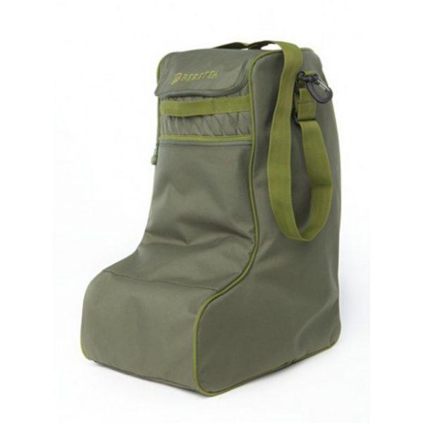 Beretta Gamekeeper Boots Bag