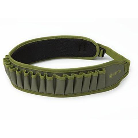 Beretta Gamekeeper Cartridge Belt - 12 Gauge