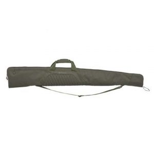 Beretta Gamekeeper long soft gun case - green