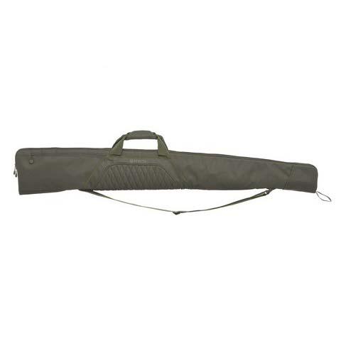Beretta Gamekeeper long soft gun case - green