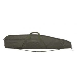 Beretta Gamekeeper Soft Rifle Case - Green