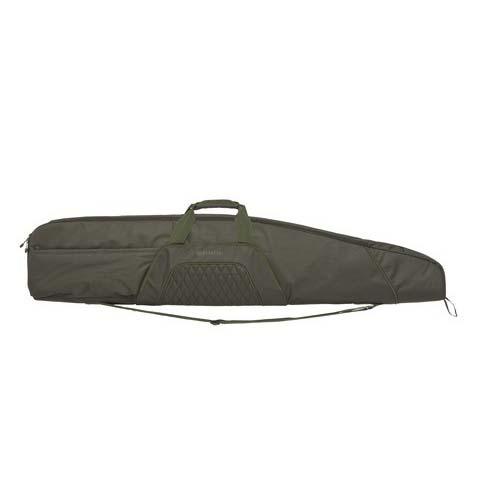 Beretta Gamekeeper Soft Rifle Case - Green