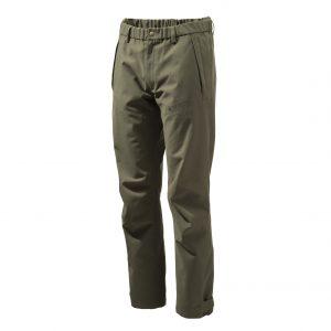 Beretta Shell Pants
