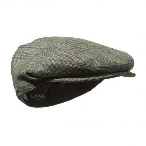 Beretta St James Cap - Green