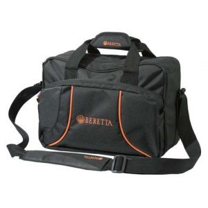 Beretta Uniform Pro Cartridge Bag - Black