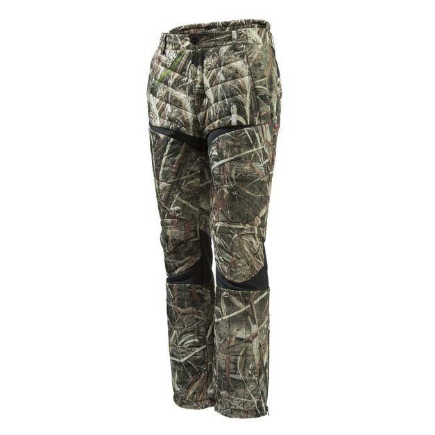 4f34c9ae78 Beretta Fusion BIS Primaloft® Pants – Realtree Max5® – Stoeger Canada