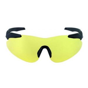 Beretta Yellow Shooting Glasses
