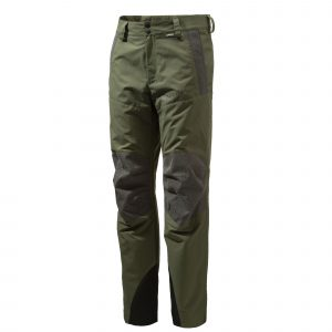 CU402T14290715 Beretta Thorn Resistant Pants Green