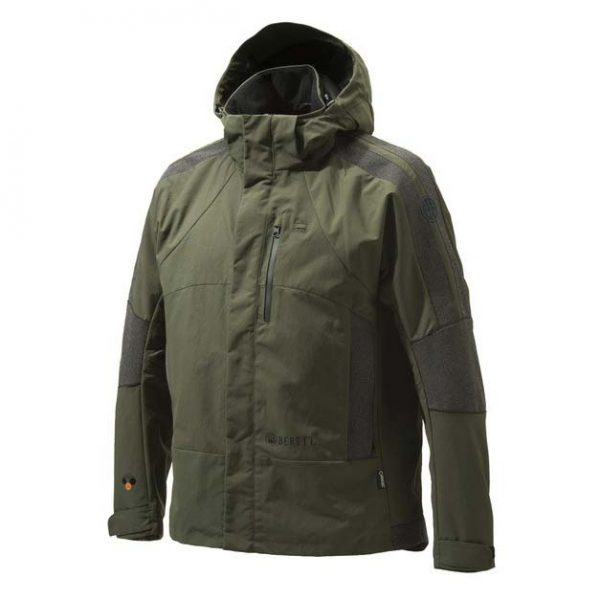 Beretta Thorn Resistant Jacket