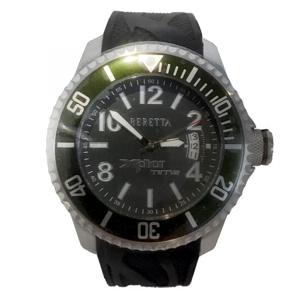 OR1000020730 Xplor Time Watch
