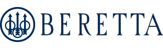 Beretta Logo Official