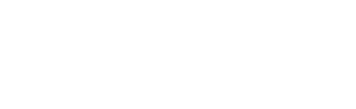 Burris Logo White
