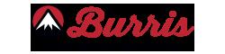 Burris Logo
