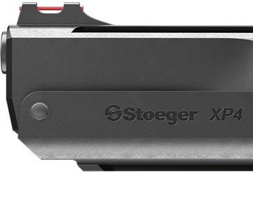 Stoeger Air Gun