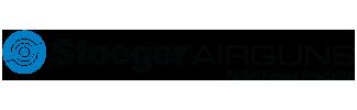 Stoeger Airgun logo