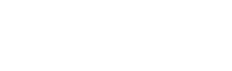 Uberti Logo White