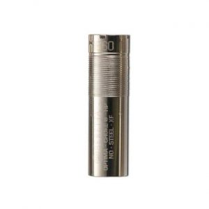 C61848-C61852 Beretta Choke Tube OptimaChoke HP Flush 20ga Front