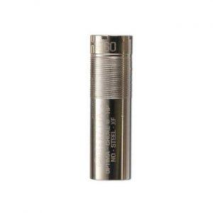 C61848-C61852 Beretta Choke Tube OptimaChoke HP Flush 20ga Front