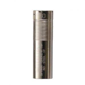 C61848 C61852 Beretta Optima HP Choke Flush 20 Gauge