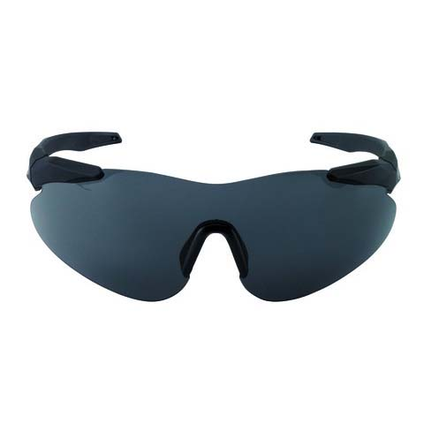 OC010000020999 Challenge Glasses Black