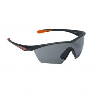 Beretta Clash Shooting Glasses - Light Fume