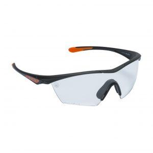 Beretta Clash Shooting Glasses - Light Neutral