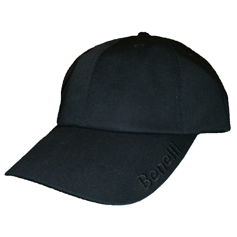 011e83d04a358 Benelli Hat: 704476, Hats & Caps At Sportsman – BEST HOME WALLPAPER