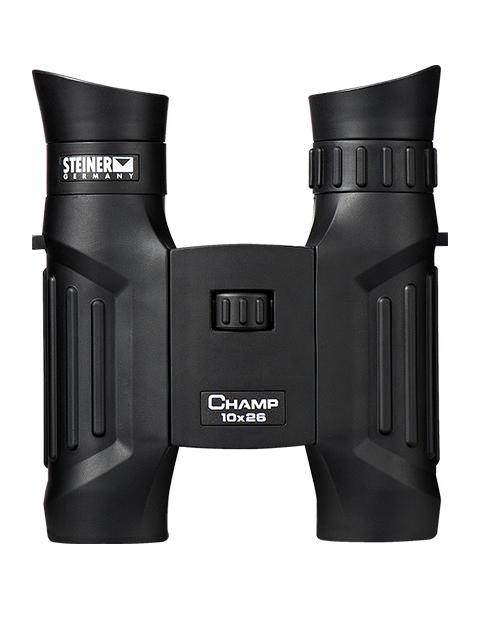 Steiner Binoculars Champs 10x42
