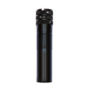 C6A468 - Beretta Optima Choke Ported HP Extended 12 GA - Black