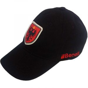 BE2500 Benelli Heritage Hats