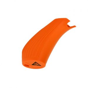 S54069675 Traditional Pistol Grip Orange