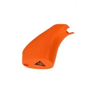 S54069679 Orange Vertical Pistol Grip