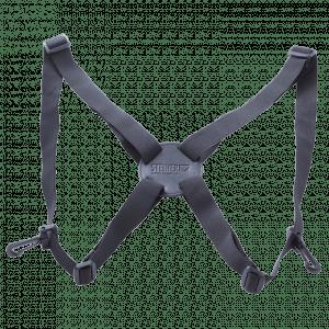 S7690 Comfort Harness