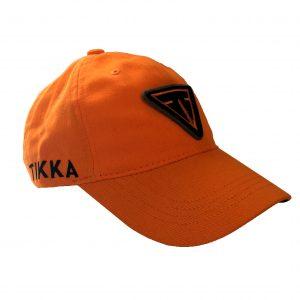 TI2500 Tikka Heritage Hat