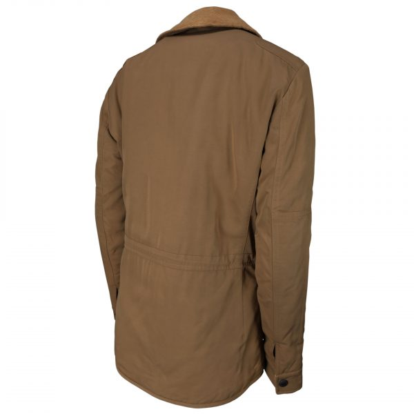 GD232T1652088L Beretta Hunting Field Jacket Back
